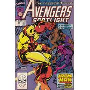 Avengers-Spotlight---29