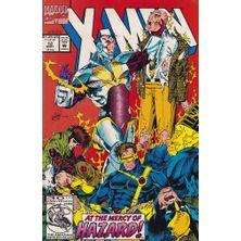 X-Men---Volume-1---12