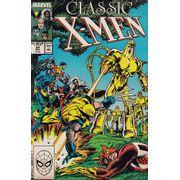 Classic-X-Men---24