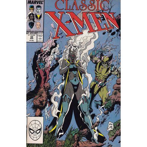 Classic-X-Men---32