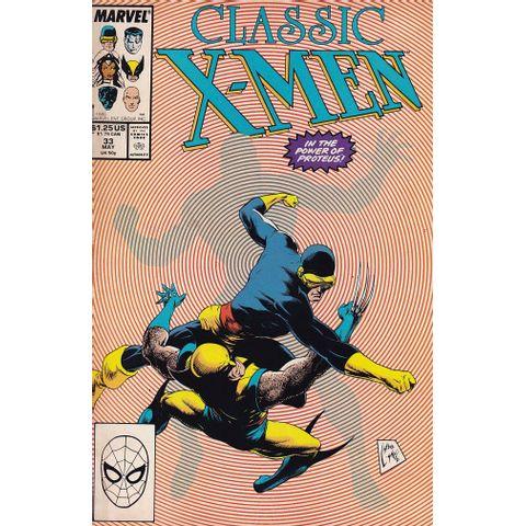 Classic-X-Men---33