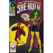 Sensational-She-Hulk---03