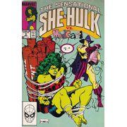 Sensational-She-Hulk---09