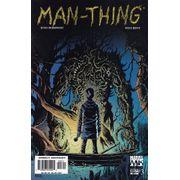 Man-Thing---Volume-4---3