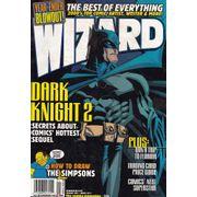 Wizard---the-Comics-Magazine---112
