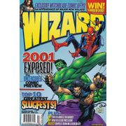 Wizard---the-Comics-Magazine---113