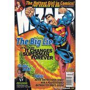 Wizard---the-Comics-Magazine---114