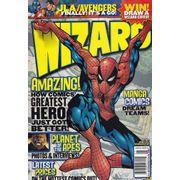 Wizard---the-Comics-Magazine---116