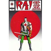 Rai-Companion---1