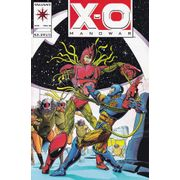 X-O-Manowar---Volume-1---11