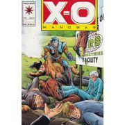 X-O-Manowar---Volume-1---17