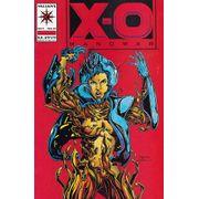 X-O-Manowar---Volume-1---21