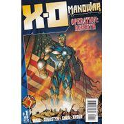 X-O-Manowar---Volume-2---01
