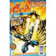X-O-Manowar---Volume-2---08