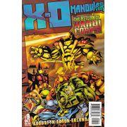 X-O-Manowar---Volume-2---09