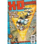 X-O-Manowar---Volume-2---11