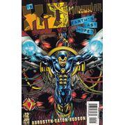 X-O-Manowar---Volume-2---12