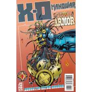 X-O-Manowar---Volume-2---13