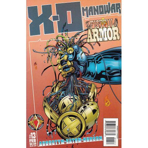 X-O-Manowar---Volume-2---13