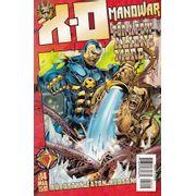 X-O-Manowar---Volume-2---14