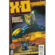 X-O-Manowar---Volume-2---15