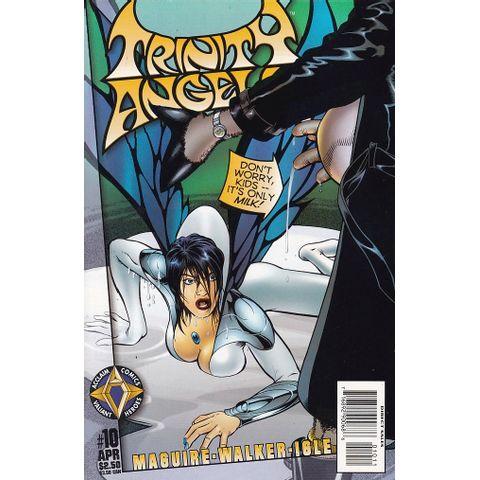 Trinity-Angels---10