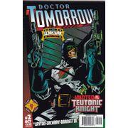 Doctor-Tomorrow---02