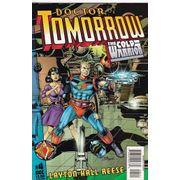 Doctor-Tomorrow---04