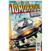 Doctor-Tomorrow---05
