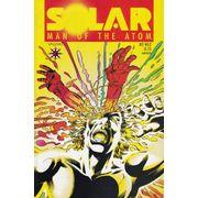 Solar---Man-of-the-Atom---02