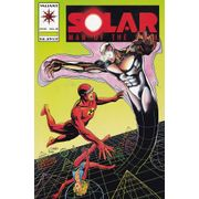 Solar---Man-of-the-Atom---19