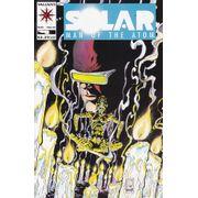 Solar---Man-of-the-Atom---21