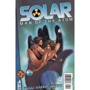Solar---Man-of-the-Atom---Hell-on-Earth---4