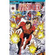 Harbinger---09