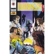 Harbinger---10