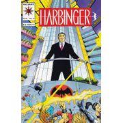 Harbinger---15