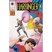 Harbinger---18