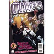 Magnus-Robot-Fighter---13
