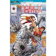 Magnus-Robot-Fighter---16