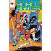 Magnus-Robot-Fighter---17