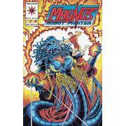 Magnus-Robot-Fighter---22