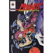 Magnus-Robot-Fighter---23