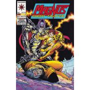 Magnus-Robot-Fighter---28