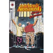 Archer-and-Armstrong---19