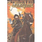 Two-Gun-Kid---Sunset-Riders---2