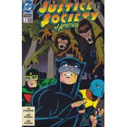 Justice-Society-of-America---Volume-2---03