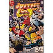 Justice-Society-of-America---Volume-2---08