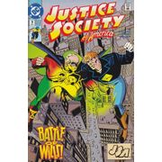 Justice-Society-of-America---Volume-2---09