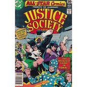 All-Star-Comics---71