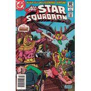 All-Star-Squadron---06